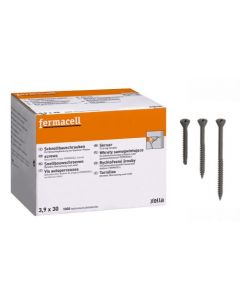 FERMACELL 30