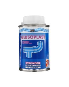 GEBSOPLAST GEL 250ML