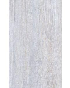 LAMBRIS GRIS COLONIAL