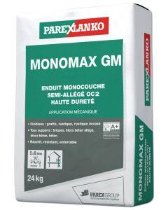 MONOMAXGM