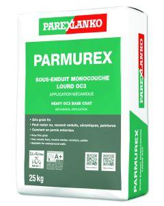 PARMUREX-25kg  1