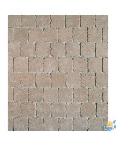 PAVE NEWHEDGE IVORY