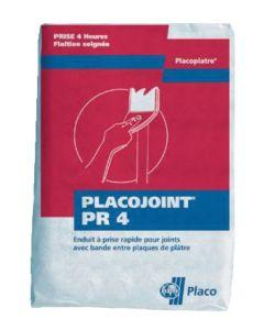 PLACOJOINT PR4