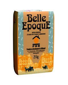 PRB BELLE EPOQUE SOUS COUCHE 25KGS
