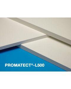 PROMATEC L500 40