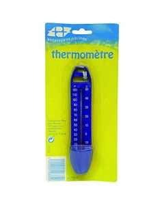 THERMOMETRE STANDARD AB7