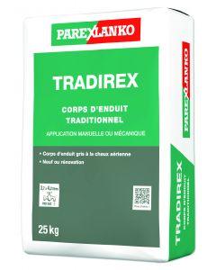 TRADIREX-25kg