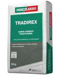 TRADIREX SAC DE 30 KG