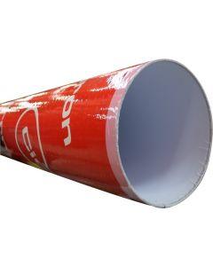 TUBE CICERON LISSE DIAM 150 EN 3 ML