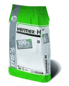 Vermex_H_sac