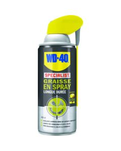 WD40_09972