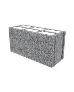 bloc-isolant-confort-r-202