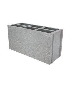 bloc-joint-mince-elibloc-20-cm