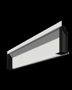 CARTER PVC PREFATEC LE ML