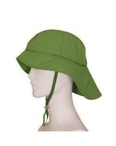 chapeau-suroit-olivia-vert