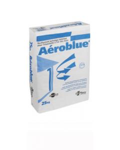 cover_aeroblue_sac_25kg_04