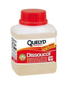 decolleur-dissoucol-250-ml