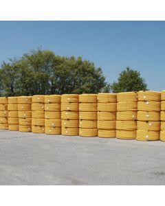 drains-agricoles-en-pvc-eurodrain-002433498-produc