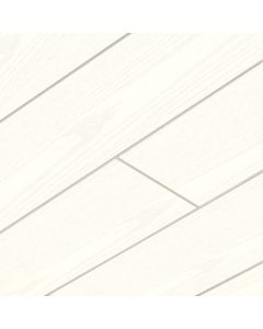 lambris-hdm-avanti-blanc-cristal-1