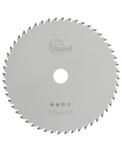 lame-carbure-multi-materiaux-d-216-mm-x-ep-dents-2