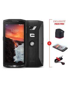 pack-pro-smartphone-crosscall-core-x4-x-glass-x-ca