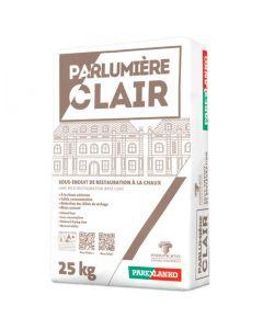parlumiere-clair-25kg