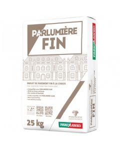 parlumiere-fin-25kg