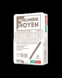 parlumiere_moyen-25kg