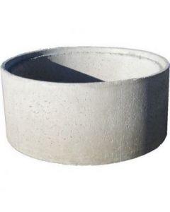 rehausse-de-fosse-beton-20cm-crvb