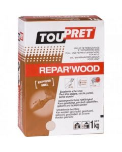 toupret-repar-wood