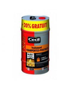 traitement-tx202-poutre-charp-ss-odeur-25l