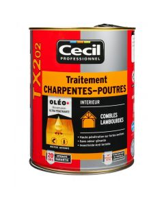 traitement-tx202-poutre-charp-ss-odeur-5l