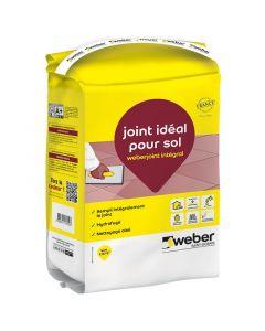 weberjoint-integral-5kg-weberjoint-integral
